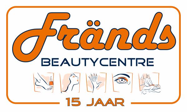 Fränds Beautycentre – Huidverjonging en -verbetering
