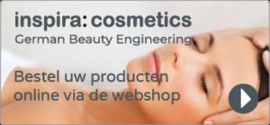 Banner Inspira Cosmetics